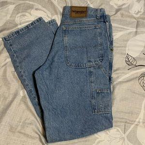 Men's Carpenter Jeans - Wrangler - 32x 32
